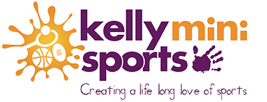 Kelly Mini Sports